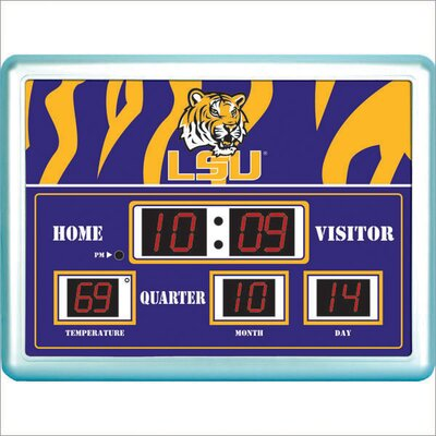 LSU Bathroom Items Submited Images Pic2Fly