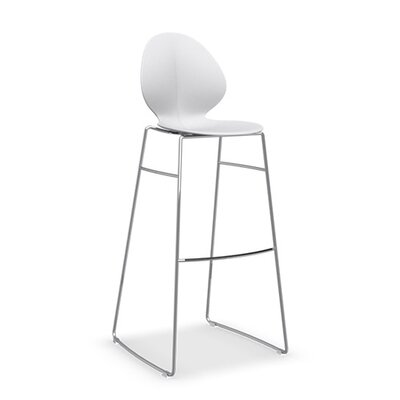Basil Bar Stool