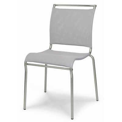Air Chair (Set of 2)