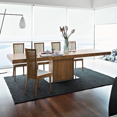 Calligaris Park Fixed Dining Table