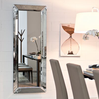 Calligaris Pleasure Mirror
