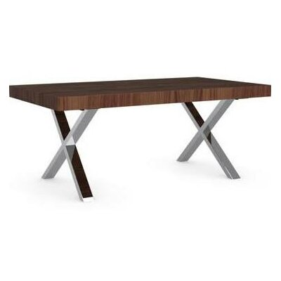Axel Fixed Dining Table