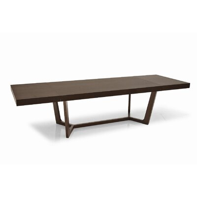 Calligaris Prince Coffee Table