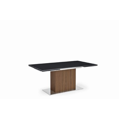 Calligaris Park Dining Table