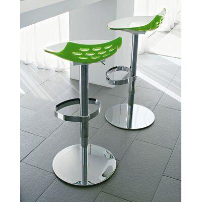 Calligaris 31&quot; Jam Bar Stool