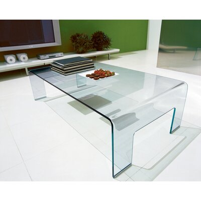 Calligaris Real Coffee Table