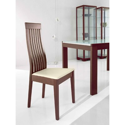 Calligaris Chicago and Vero Dining Set