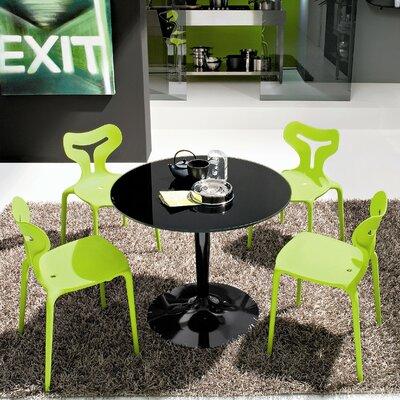 Calligaris Allmodern Shop Calligaris Furniture Online