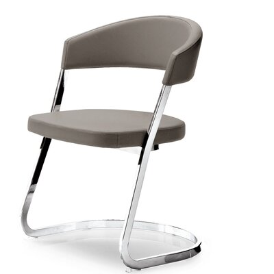 Bay Cantilever Chair (Set of 2)