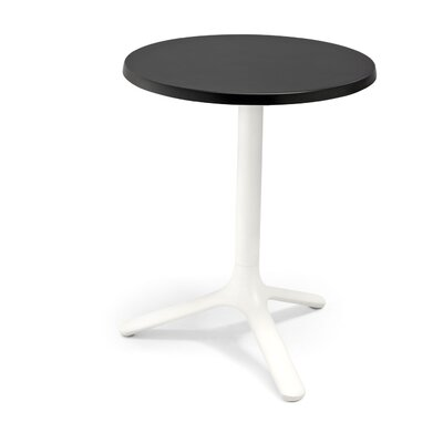 Calligaris Area T Bistro Table