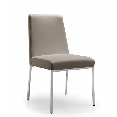 Amsterdam Chair (Set of 2)