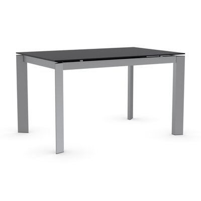Calligaris Baron Adjustable Extension Dining Table