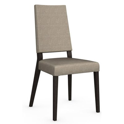Calligaris sandy chair allmodern - Calligaris balances ...