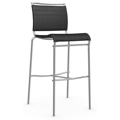 "Calligaris Air 31.5"" Stool"
