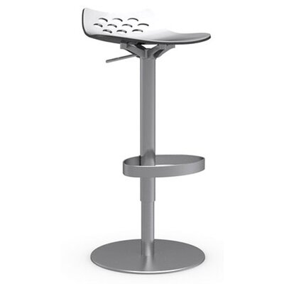 Calligaris Jam Height Adjustable Stool