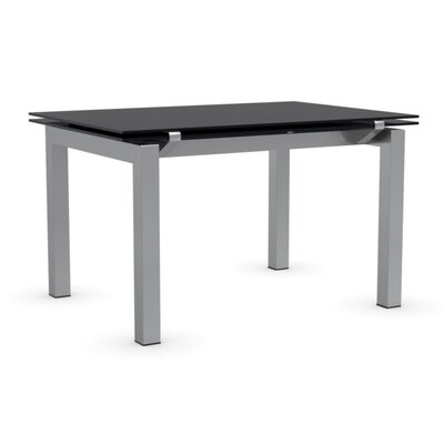 Calligaris Airport Adjustable Extension Dining Table