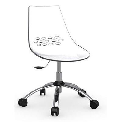 Jam Swivel Office Chair