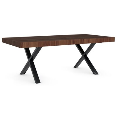 Calligaris Axel Fixed Dining Table
