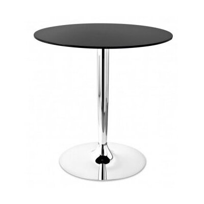 Calligaris Planet High Bar Table