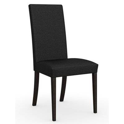 Latina Chair (Set of 2)