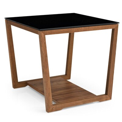 Calligaris Element Side Table
