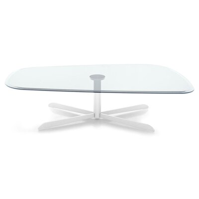 Calligaris Sassi Coffee Table