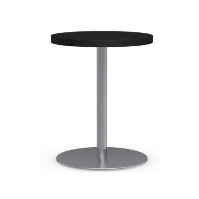 Calligaris Dub High Bar Table