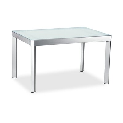Elasto Square Kitchen Table