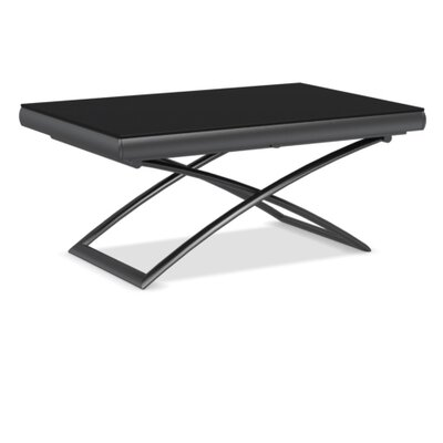 Calligaris Dakota Coffee Table