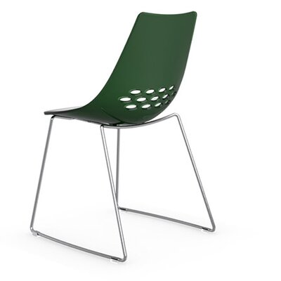 Jam Sled Base Chair (Set of 2)