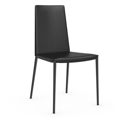 Boheme Chair (Set of 2)