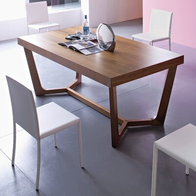 Calligaris Prince Fixed Dining Table