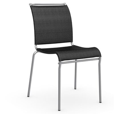 Calligaris Air Chair