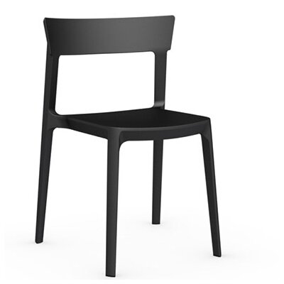 Forum consiglio sedie per tavolo tl3 di albini for Sedie calligaris skin