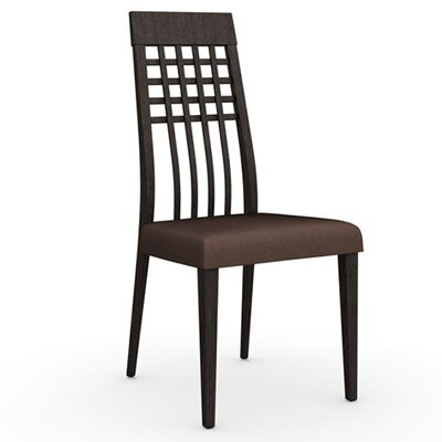 Manhattan Chair (Set of 2)