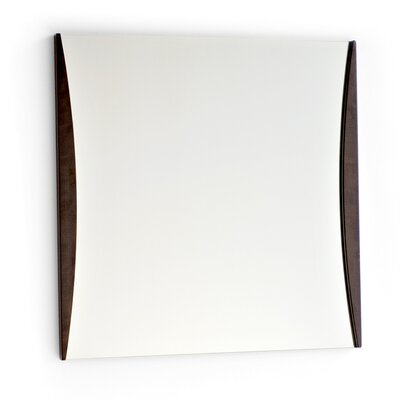 Calligaris Mardi Square Mirror