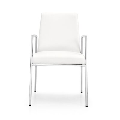Calligaris Amsterdam Arm Chair