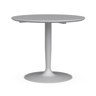 Planet Small Dining Table