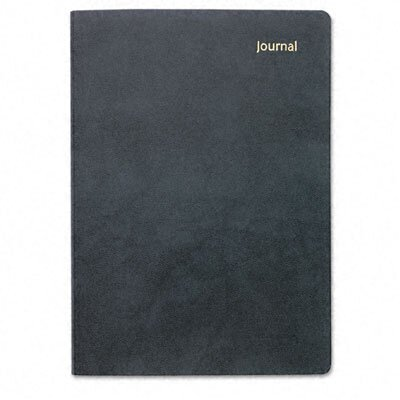 Day-Timer® Leatherlike Journal
