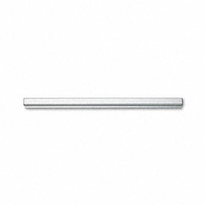 Advantus Corp. Grip-A-Strip Display Rail, 24 X 1 1/2