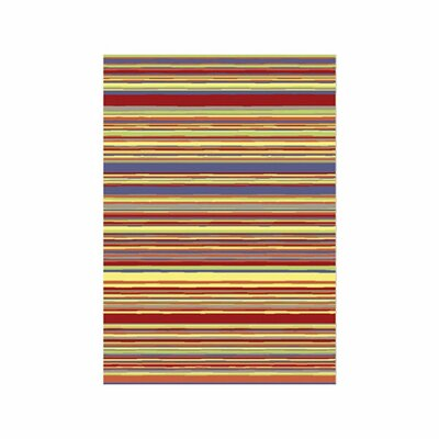 Just for Kids Aztec Latitude Kids Rug