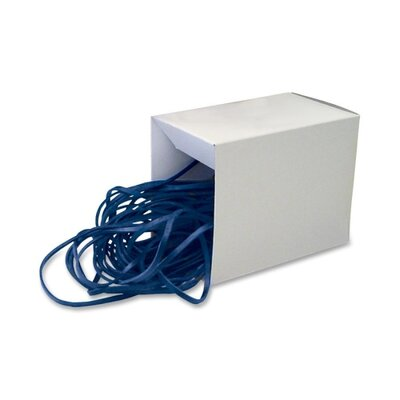 Alliance Rubber Rubberband, 50 per Box, 3 Sizes