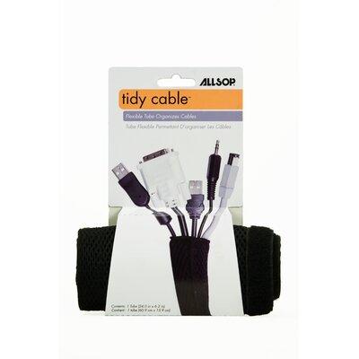 Allsop Tidy Cable