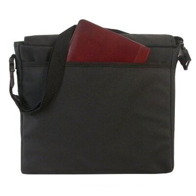 Bond Street, LTD. Laptop Sleeve