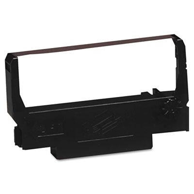 Canon Dataproducts E2110 Compatible Ribbon