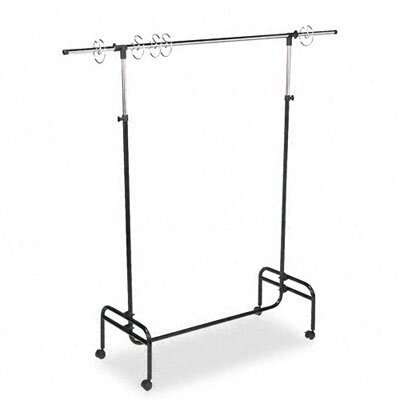 Carson-Dellosa Publishing Adjustable Mobile Chart Stand