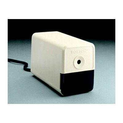 Elmer's Products Inc Pencil Sharpener Electric Putty