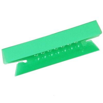 Esselte Pendaflex Corporation Hanging File Folder Tabs, 1/3 Tab, 3 1/2 Inch, 25/Pack