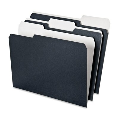 Esselte Pendaflex Corporation Earthwise File Folder (Pack of 50)