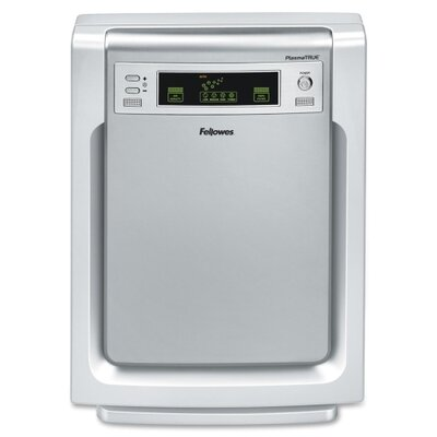 Fellowes Mfg. Co. Air Purifier
